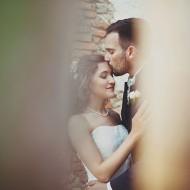 Emanuela e Filippo
