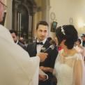 Elena e Cristian