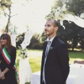 Valentina e Diego Bruno