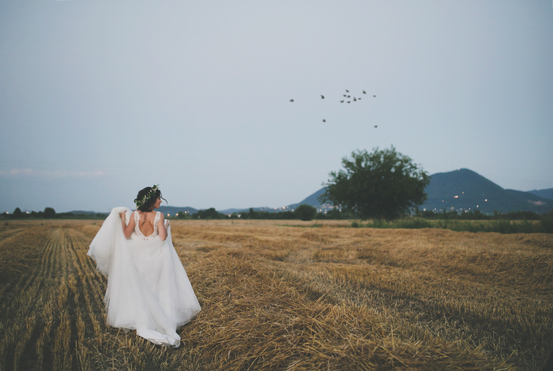 Matrimonio Rustico Vicenza : Matrimonio vicenza country chic location