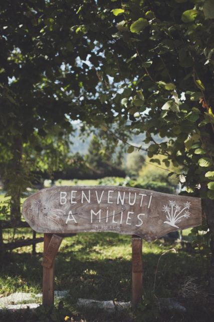 Matrimonio Rustico Veneto : Matrimonio in montagna veneto fotografa matrimonio