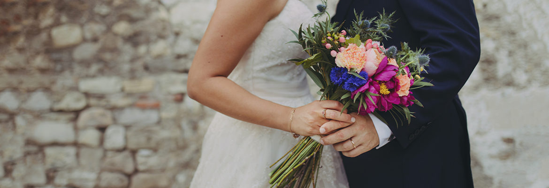 Il prezzo di un servizio fotografico di Matrimonio